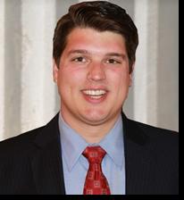 DUI Lawyer, Brian M. Sullivan