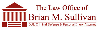 Law Office of Brian M. Sullivan, PLLC Logo